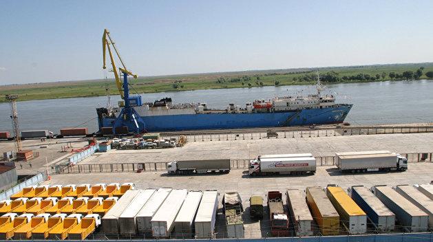 Клименко: Экспортная стратегия Украины - бесполезный набор заезженных фраз