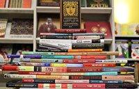 Запрет не сработал. Украинские книжные магазины не могут выжить без книг на русском