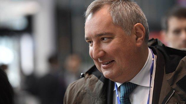 «Сборище скандалистов»: Рогозин считает позорным отказ российским артистам во въезде в Молдавию