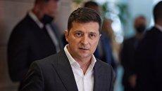 Зеленский – не Порошенко. Он круче. Обзор политических событий на Украине 17-23 сентября