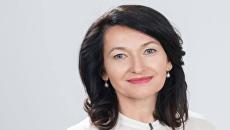 Депутата Рады Ирину Констанкевич застали за интимной перепиской с женщиной в рабочее время