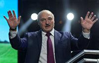 «Или сплетут лапти»: Ищенко описал два сценария для Лукашенко