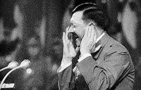 От Маккейна к Гитлеру: новые кумиры политических элит Украины