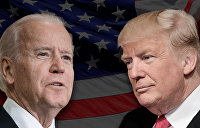 Импичмент президенту США. Продолжение: Повторит ли Байден судьбу Трампа?