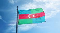 «Клочок бумаги»: Азербайджан обесценил резолюцию Сената Франции по Карабаху