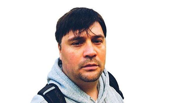 Александр Гриценко: Война между Россией и Украиной может завершиться ядерной зимой