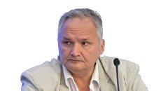 Андрей Суздальцев: При Байдене США ударят по ближайшему окружению России