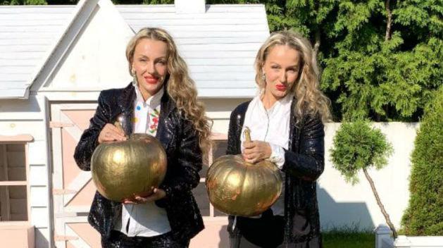 «Было очень жутко»: звездные сестры-близнецы, поддержавшие Лукашенко, заявили о травле и угрозах