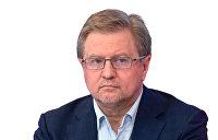 Владимир Лепехин: Политический кризис в Киргизии угрожает стабильности всей Средней Азии