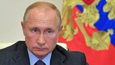 И что дальше? Вопросы, которые возникли после статьи Путина про Украину