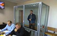 Дело политзаключенного Татаринцева: фальшивки из санчасти и незаконные действия силовиков