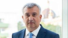 На Украине кандидат в мэры высказался об РФ и попал в неприятности