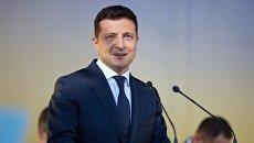 Зеленский запустил флешмоб поздравлений ЮНЕСКО