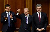 Топ-10: чем запомнился «дежурный по Украине» Джо Байден