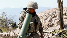 Лидер Карабаха рассказал, как идут бои с азербайджанцами