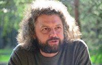 В Белоруссии пропал известный поэт
