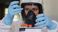 """Война вакцин вышла на уровень испытаний. Российский """"Спутник V"""" уже в Индии и Венесуэле"""