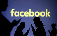 Стражи пропаганды. Как победить цензуру от украинских ультраправых в Facebook