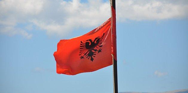 Эксперт объяснил, почему даже Албанию взяли в НАТО, и почему никогда не возьмут Украину
