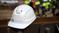 Европа испугалась «ценового цунами» из-за российского газопровода