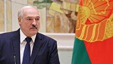Будет очень интересно: Лукашенко отреагировал на появление «пленок» оппозиции
