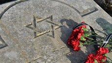 «Еврейский лагерь Лемберг». Как нацисты уничтожали евреев Львова