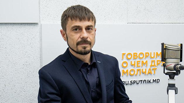 «Байден зол»: политтехнолог о планах США на Украину