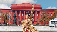 «Он такой самец»: украинская певица шокировала признанием об измене
