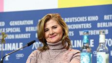 Украинская актриса впервые в истории номинирована на европейский «Оскар»