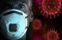 Коронавирус, испанка и гонконгский грипп: астрология об эпидемиях