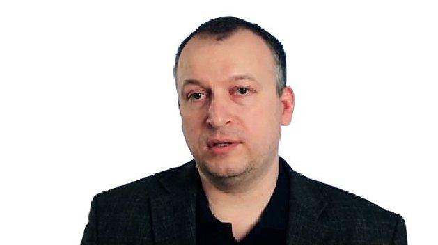 Юрий Баранчик: Великобритания и США хотят быть добрыми полицейскими в Белоруссии