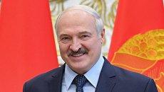 Резолюция Европарламента: ударить «публицистикой» по Лукашенко