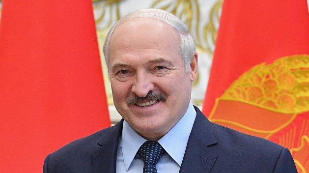 «От России не оттащили». Эксперт сказал, что США намерены дальше делать с Лукашенко