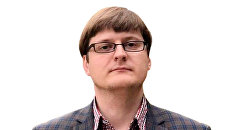 Петр Петровский: Цель реформы — трансформировать персонального Лукашенко в коллективного
