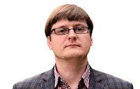 Петр Петровский: Беларуси не нужны ни пророссийские, ни проамериканские политические силы