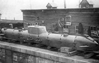 День в истории. 20 ноября: в Севастополе убит одессит, стоявший у истоков систем связи на русском флоте