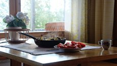 Любовь к жареной картошке едва не довела украинку до смерти