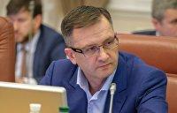 Как при Зеленском деньги пилят. Рассказ экс-министра Украины