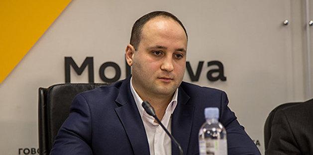 Молдавский эксперт сказал, как Додон и Плахотнюк обманывали Россию и пророссийских граждан