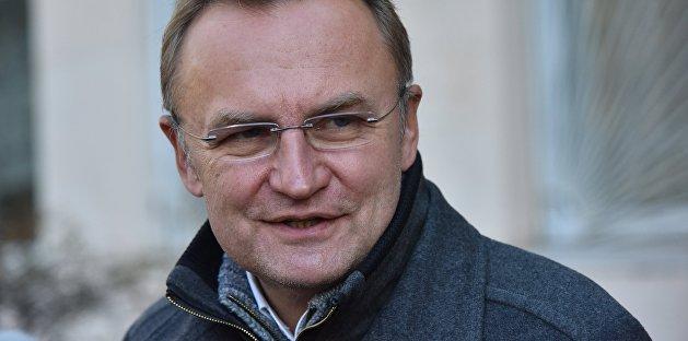 Садовой «наплевал» на решение суда Украины передать РФ останки Кузнецова