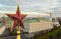 «Это даже не война». Военный эксперт о том, что сделает Россия, если ВСУ пойдут в атаку на Донбасс