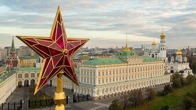 «Подрывать и поджигать». Эксперт о том, с какого направления России сейчас следует ждать удара