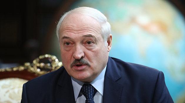«Золотое дно»: Лукашенко прокомментировал фильм о своей «роскошной жизни»