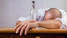 Нищета, депрессия, алкоголизм: до чего доводит коронавирус