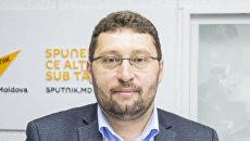 Волницкий: Молдавия обречена вести умную внешнюю политику