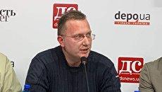 «Похвалят Зеленского по телевизору»: экономист раскрыл суть программы поддержки бизнеса