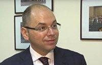 Степанов поделился «предчувствием» по поводу российской вакцины