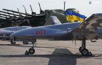 Турецкий ум, украинские интриги и советское наследство. Что ожидает армию и флот Украины