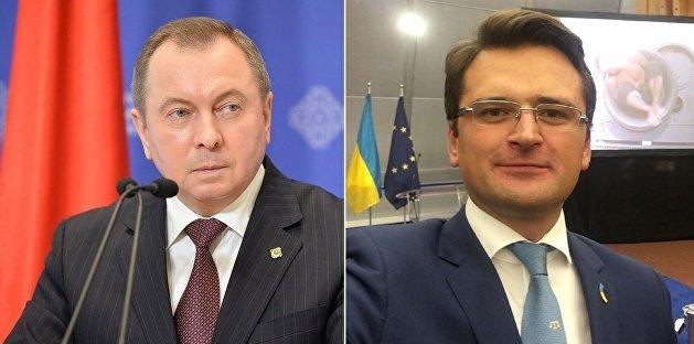 Контрсанкции Минска против Киева: закроют ли для Украины путь на рынки СНГ