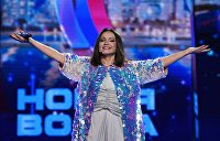Риелторы показали недвижимость в Крыму, которую Ротару собирается продать – СМИ